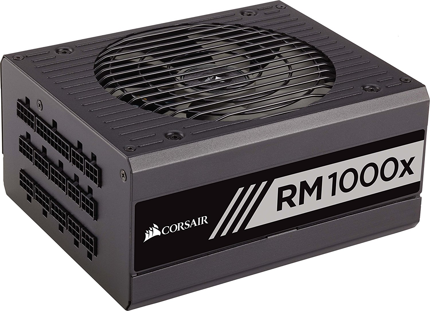 alimentation Radeon HD6990 CF