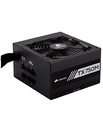 alimentation GeForce GTX 980 SLI
